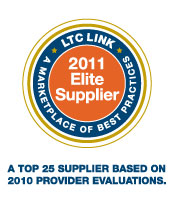 elite-supplier