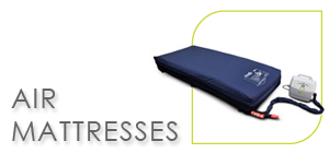 air-mattresses