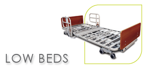 low-beds